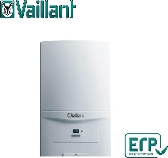 Vaillant EcoTEC VUW Pure 286/7-2