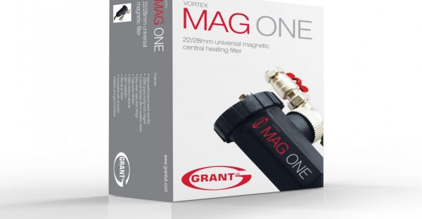 mag one vortex